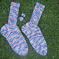 Basic_ribbed_man_socks