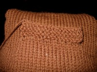 10_knit_placket_from_bottom