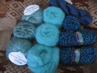 12_06_blue_stash_yarns