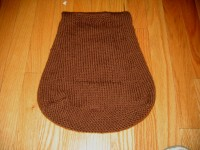 13_complete_backside_pre_felting