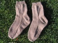 Maxs_socks