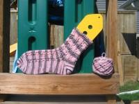 V2_sock_1_complete