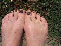 End_of_summer_toes