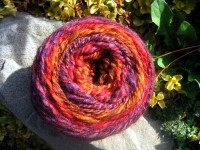 Fleece_artist_bfl_2ply