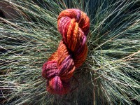 Fleece_artist_bfl_2ply_skein