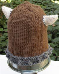 Viking_hat_boy