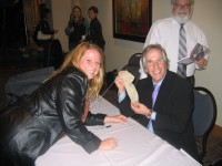 With_henry_winkler