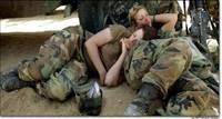 Fighting_women