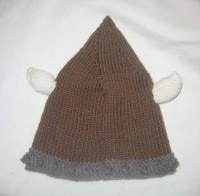 Finished_baby_viking_hat