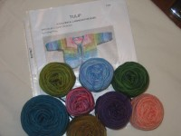 Tulips_baby_cardi_kit_nov07