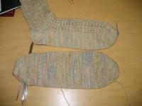 Sock2v1_sole