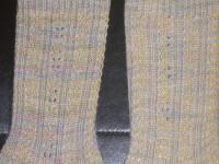 Leg_pattern_detail
