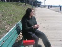 Boardwalk_kat