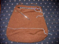 3_knit_across_opening_with_waste_yarn
