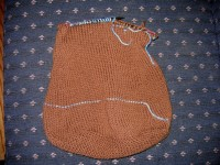 4_slip_stitches_back_to_lh_needle