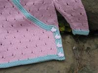 Abigail_sweater_003