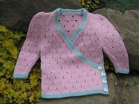 Abigail_sweater_004