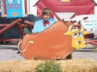 Cowboy_s