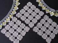 Crochet_gift_001_1