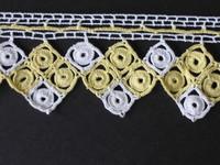 Crochet_gift_003