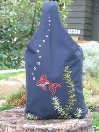Embroidered_bag