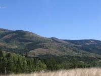Foothills_near_frank