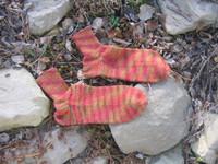 Gold_hill_socks