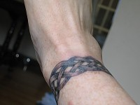 Gs_front_anklet