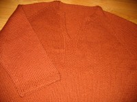 Kps_neckline_and_sleeve_2