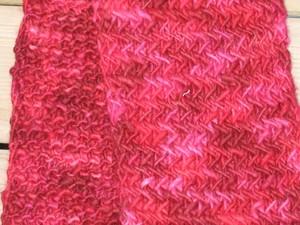 My_so_called_scarf_cu