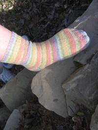 Petticoat_socks