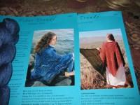 Prayer_shawl_options