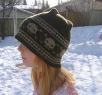 Skull_hat_modeled_2