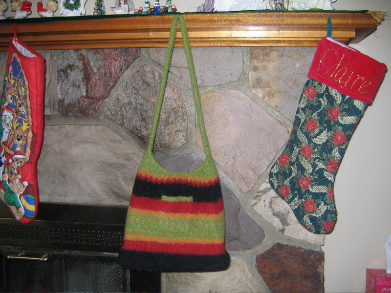 Felted_bag