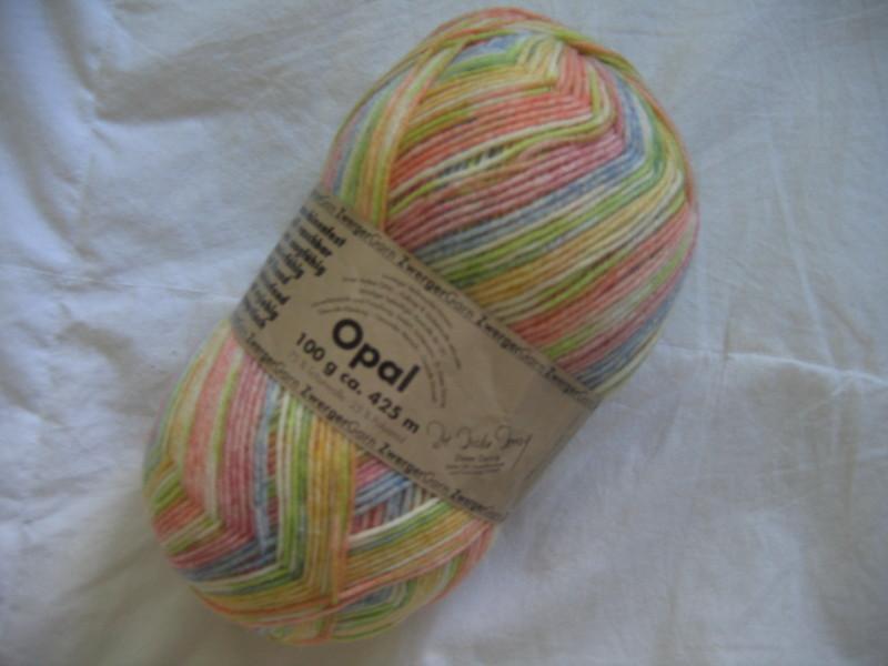 Opal_petticoat