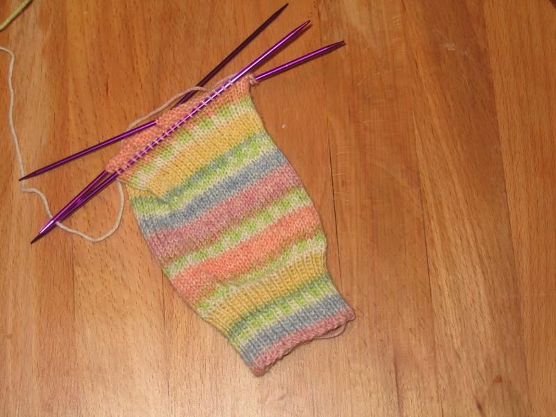 Petticoat_sock
