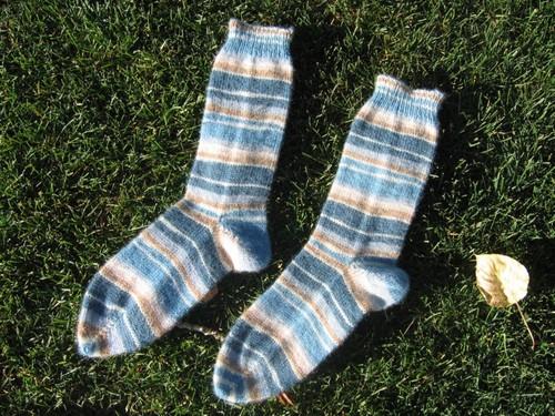 Heathers_socks
